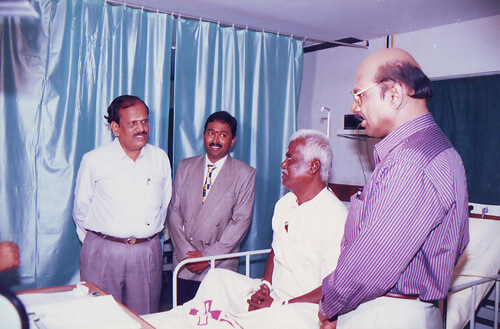 Shanbagam_Hospital_function (3).jpg