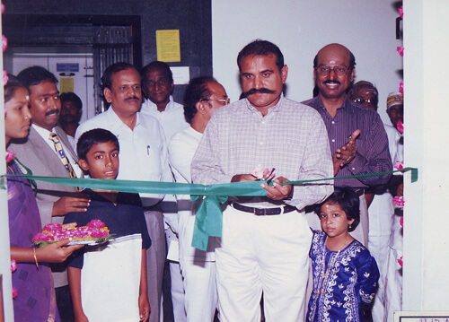 Shanbagam_Hospital_function (5).jpg