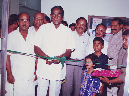 Shanbagam_Hospital_function (6).jpg