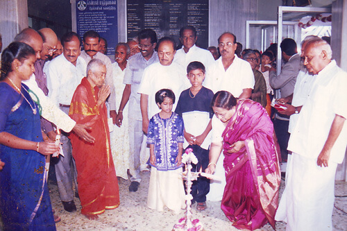 Shanbagam_Hospital_function (7).jpg